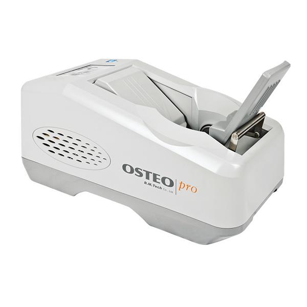 OSTEO pro スマート