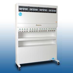 オーゴスペルBio DX-1600 / DX-800