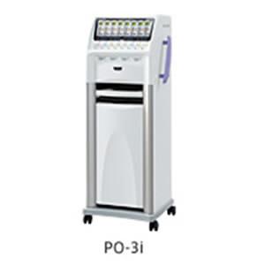 ポラリスカイネ PO-3i