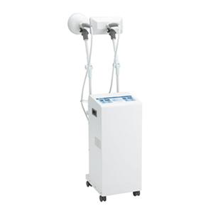 イトー PM-810/PM-820